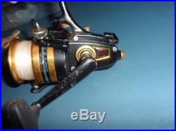 S9932 Fr Penn 6500ss Big Spinning Fishing Reel Made In The USA