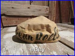 Sporting Goods Vintage Penn Reels Hat Cap