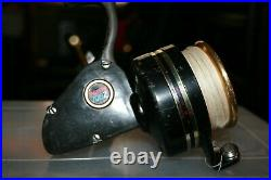 USA Made Classic Vintage Penn 706z Spinning Fishing Reel. Will Last Forever