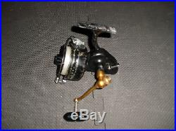 USED Penn 704Z or 706Z Spinfisher Spinning Fishing Reel Made in USA