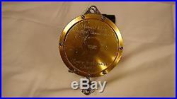 Vintage Penn International 30 Trolling Reel Trophy Reel