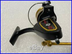 VINTAGE RARE Penn 430SS Spinfisher Ultra-Light Spinning Reel BRAND NEW IN BOX