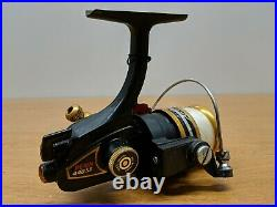 Vintage Fishing Spinning Reel PENN 440SS