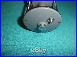 Vintage PENN Monofil 25 Conventional Reel made in USA
