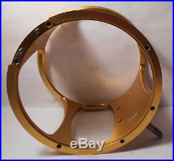 Vintage PENN Part INTERNATIONAL 70 Stand Up Special FRAME Fishing Reel PARTS