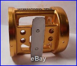 Vintage PENN REELS Part INTERNATIONAL 975 CS FRAME Fishing Reel PARTS