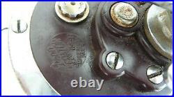 Vintage PENN Senator 114 H Big Game Conventional Saltwater Fishing Reel
