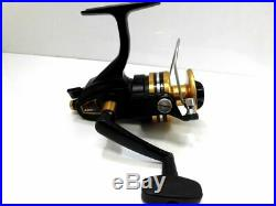 Vintage PENN Spin Fisher 4500SS Spinning reel in Good condition