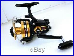 Vintage PENN Spinfisher 650 SS Spinning reel Very good condition