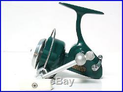 Vintage PENN Spinfisher 714 Ultralight Spinning Reel, USA, LOOKS UNUSED