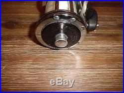 Vintage PENN Squidder 140 Conventional Reel made in USA- Must See
