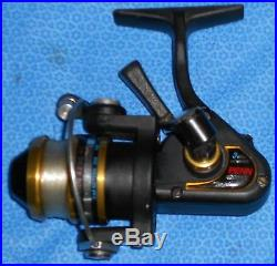 Vintage Penn 4200SS Ultralite Spinning Reel in Original Box withPapers