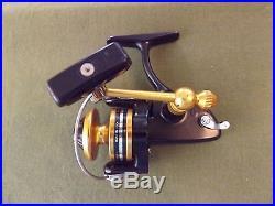 Vintage Penn 420 SS Spinning Reel