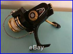 Vintage Penn 450SS Spinfisher Freshwater Saltwater Spinning Reel 4500SS USA
