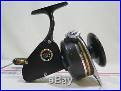 Vintage Penn 704z Spinning Reel