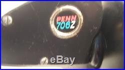 Vintage Penn 706 Spinning Reel MP