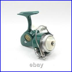 Vintage Penn 716 Fishing Reel. Made in USA. With Box