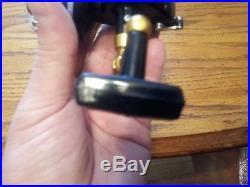 Vintage Penn 716z Spinning Reel