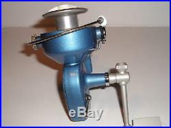 Vintage Penn 720 Spinning Reel Mint In The Box