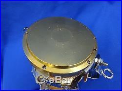 Vintage Penn International 80 Big Game Salt Water Reel Right Handed