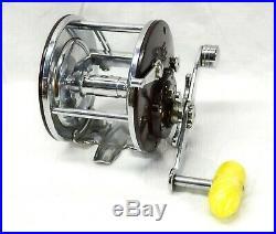 Vintage Penn Peer 309 Saltwater Fishing Reel 200600523