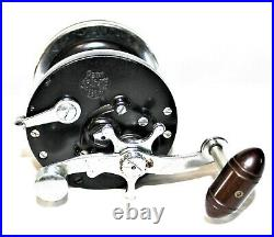 Vintage Penn Seagate Lightweight Spool Saltwater Reel Nice from my collection