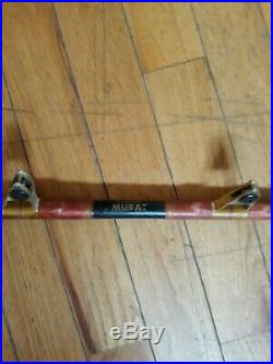 Vintage Penn Senator 14/0 reel No Rod/Pole Reel ONLY! Will ship