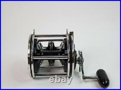 Vintage Penn Senator 9/0 Fishing Reel EXCELLENT CONDITION! Made in USA