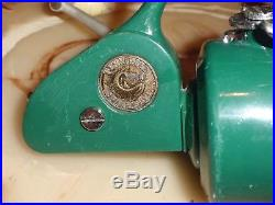 Vintage Penn Spinfisher 710 Spinning Reel made in USA