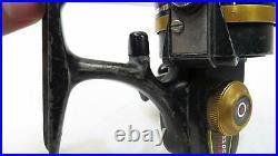 Vintage Penn Spinfisher 750SS Power Drag Spinning Reel 4.61