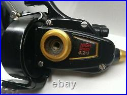 Vintage Penn Spinfisher 9500SS Spinning Reel Excellent