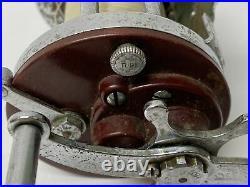 Vintage Penn Squidder 140 Conventional Fishing Reel
