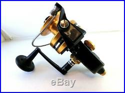 Vintage RARE! PENN Spin Fisher 6500-SS Spinning reel Good condition