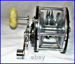 Vintage Rare Early Penn 130 Reel Sailfisher from my personal collection